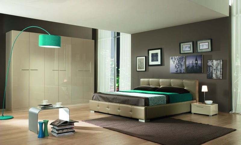 Ouedkniss Meuble Chambre A Coucher – Chaios.com