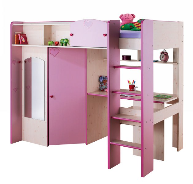 petite penderie enfant petite penderie enfant with petite. Black Bedroom Furniture Sets. Home Design Ideas