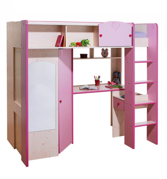lit bureau conforama lit combin enfant avec matelas tagres bureau coulissant armoire luarrire. Black Bedroom Furniture Sets. Home Design Ideas