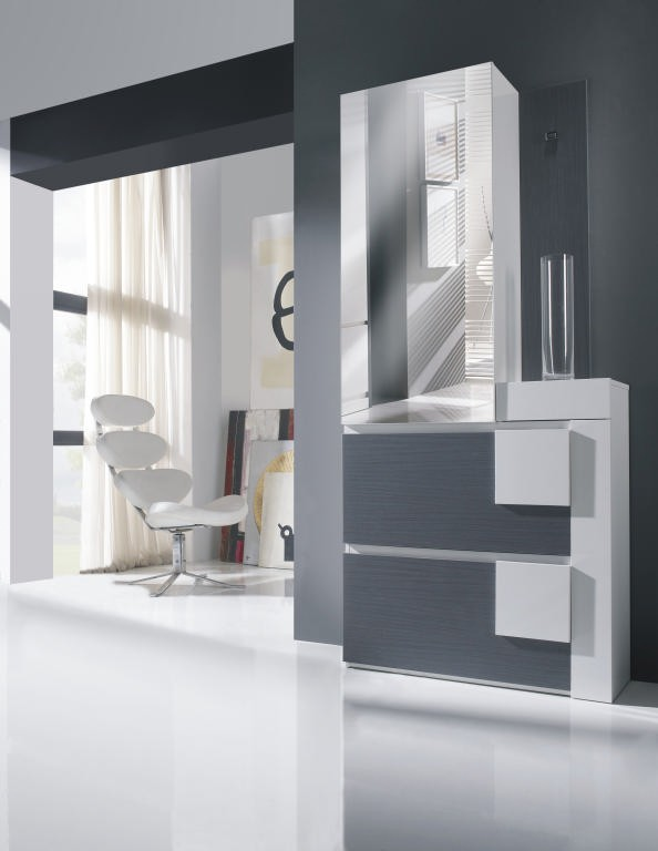 meuble d 39 entr e narnia. Black Bedroom Furniture Sets. Home Design Ideas