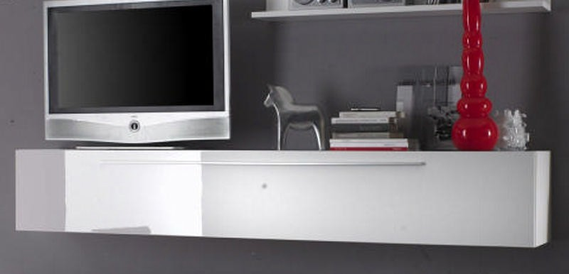meuble tv ikea hemnes blanc. Black Bedroom Furniture Sets. Home Design Ideas
