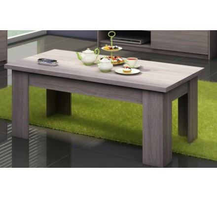 "Table basse ""Dusky"""