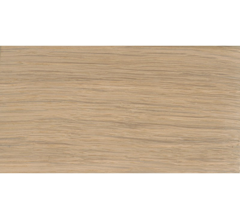 Table rectangulaire 2 allonges ch ne massif stockholm - Table chene massif blanchi ...
