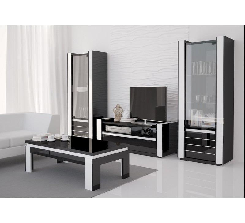 meuble tv ikea besta burs gris. Black Bedroom Furniture Sets. Home Design Ideas