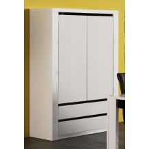 Armoire de sjour Laqu &quot;eden&quot;
