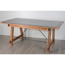 "Table 180cm ""Atelier"""