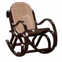Rocking chair &quot;junior&quot; 