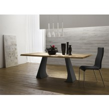 "Table de repas ""Tablio"" 200cm"
