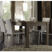 "Table de repas ""Avril"" 160cm"