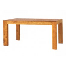"Table frêne ""Hartland"" Casita 160cm"