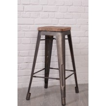 "Tabouret de bar ""Nola"" Casita"