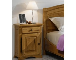 collection auvergnate des meubles auger meuble house. Black Bedroom Furniture Sets. Home Design Ideas