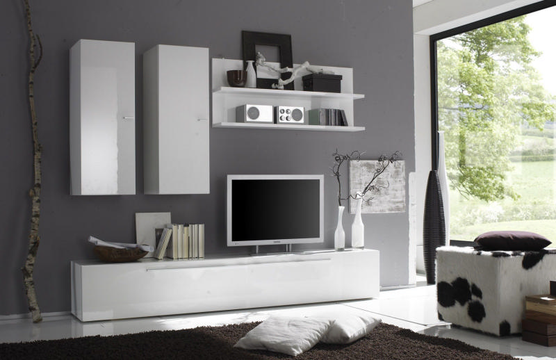 meuble tv 113 cm 113 cm trouvez 113 cm parmis nos. Black Bedroom Furniture Sets. Home Design Ideas