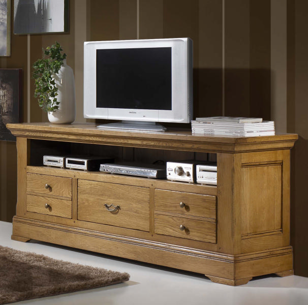 meuble tv meuble tele largeur 100 meuble tele largeur. Black Bedroom Furniture Sets. Home Design Ideas