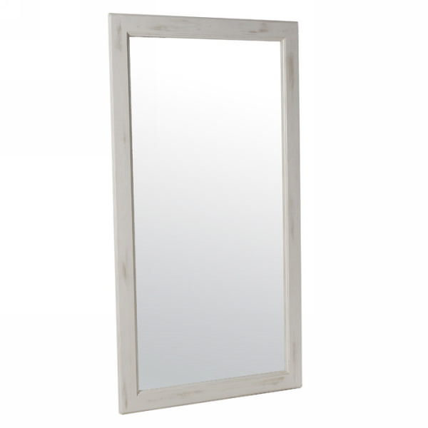 Cat gorie miroir page 7 du guide et comparateur d 39 achat for Grand miroir 2 metres