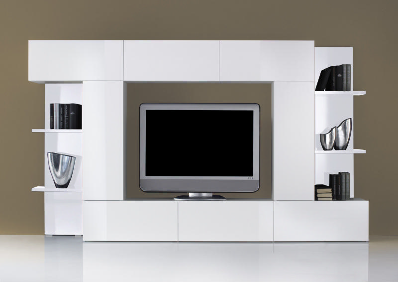 meuble tv laque 100 cm laque 100 cm trouvez laque 100 cm parmis nos meubles de television. Black Bedroom Furniture Sets. Home Design Ideas