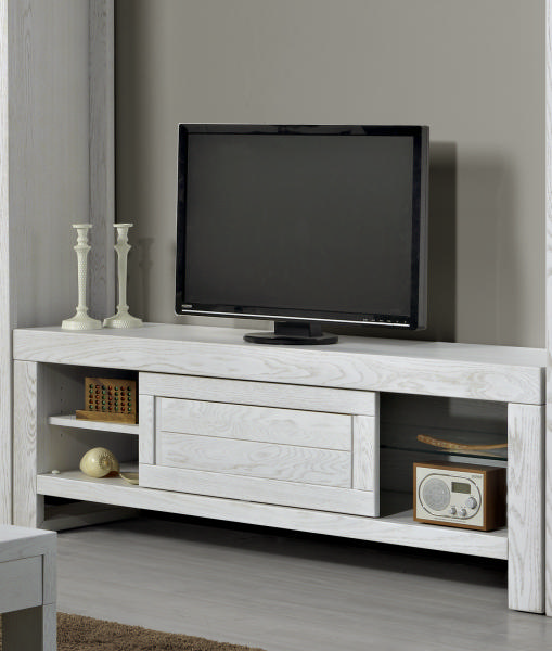 meuble support tv ikea maison design. Black Bedroom Furniture Sets. Home Design Ideas