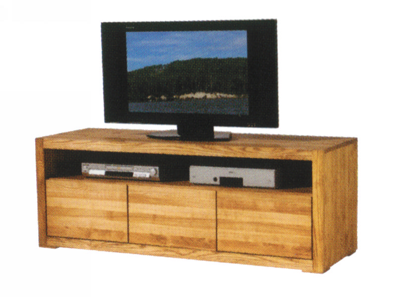 Meuble tv kijiji montreal sammlung von for Meuble montreal design