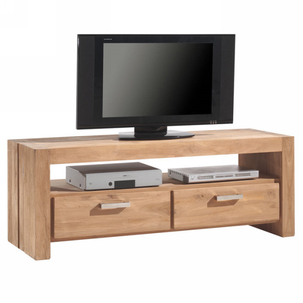 meuble tv meuble tele petit modele meuble tele petit. Black Bedroom Furniture Sets. Home Design Ideas