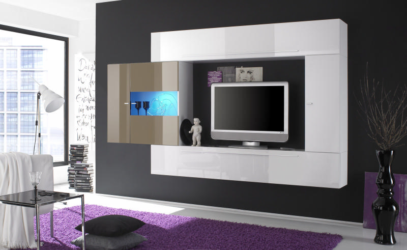 meuble tv suspendue suspendue trouvez suspendue parmis nos meubles de television. Black Bedroom Furniture Sets. Home Design Ideas