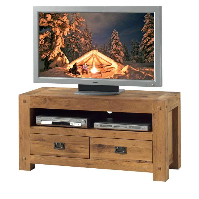 Darty Meuble Tv Dangle : Meuble Tv Hauteur 90 Cm